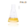 ULAB Scientific Narrow-Mouth Glass Erlenmeyer Flask with Magnetic stir bar Offered, Vol.1000ml, 3.3 Borosilicate with Printed Graduation, UEF1007